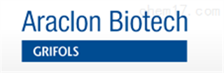 Araclon biotech授权代理
