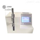 斷裂力和連接牢固度測試儀測試功能