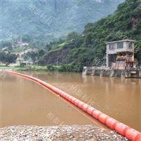 FT40100廠家直銷水面攔污浮桶 電廠導漂攔截浮體
