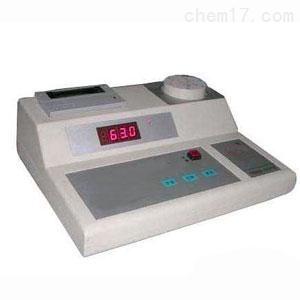 NWDNY-Ⅲ农残速测仪