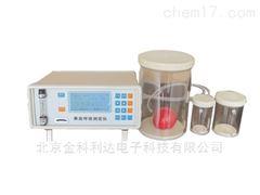 3051H果蔬呼吸测定仪厂家