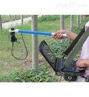 *300植物冠层图像分析仪厂家