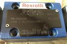 2019现货REXROTH电磁阀4WE6D62EG220N9K4