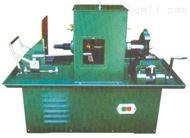 CL-1004雙頭切片機