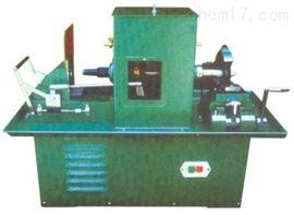 CL-1004双头切片机