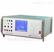 多功能校准仪 DO30-20B