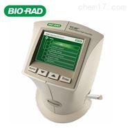 伯乐TC20全自动细胞计数仪1450102