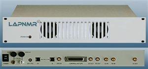 NMR单板控制器