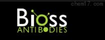 Bioss授权代理