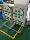 移动式防爆配电箱检修箱