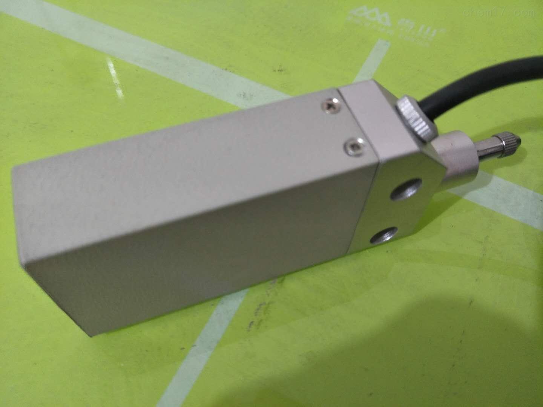 高精度光栅尺探规传感器