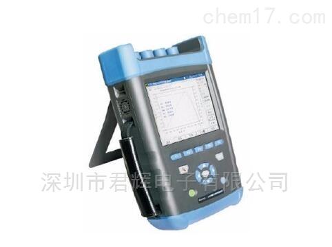 思仪6592便携式太阳能电池测试仪