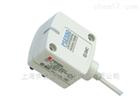 进口日本SMC微压差传感器原装正品