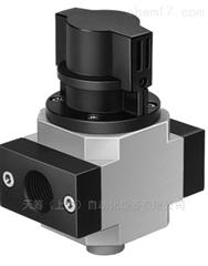 HE-1/4-D-MIDI德国FESTO阀类产品festo软启动阀原装正品