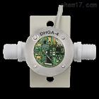 MEISTER液体流量指示器FRA-8