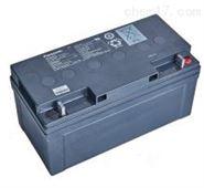 松下铅酸蓄电池LC-P12120ST北京代理报价