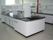 QMSYT-015潍坊实验台试验台