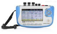 KF932手持式光数字继电保护测试仪