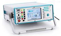 KS907综合自动化现场校验装置