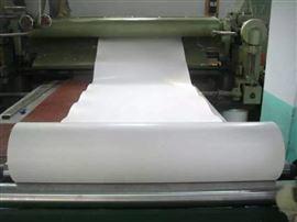 5毫米厚的聚四氟乙烯板一平米價格