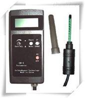 GM-2A凯特GM-2A残磁/剩磁检测手持式数字高斯计