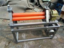 国标现货供应60公分小型电动卷筒机