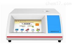生物医疗自动折光仪控温型JCZ-500服务至上