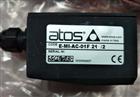 ATOS放大器E-ME-AC-01F廠家