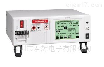 日置泄漏电流测试仪ST5541
