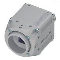 BVS CA-C1456Z00-31-000德国BALLUFF大奖88夫工业摄像头原装手机版