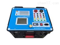 KF-6407C/D互感器综合测试仪