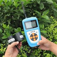 溫度照度記錄儀