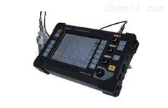 数字超声波探伤仪JC-TS-900高品质选择