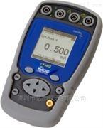 法国AOIP手持式过程校验仪CP6632