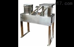 JCH-200型降水降尘采样器在线为您服务