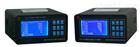 供应CSJ-D激光尘埃粒子计数器 大屏幕液晶屏