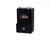 IDQ可见单光子探测器ID120