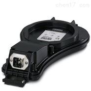 电涌保护器/雷电流测量系统 - LM-S-LS-H