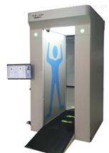 BGMW-2000BGMW-2000型 毫米波人体成像安全检查设备
