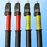 220KV交流高压声光验电器价格