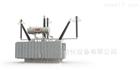 瑞士ABB电抗器原装正品