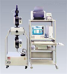 日本柴田捕获效率测量装置AP-632F型