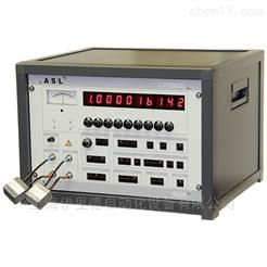 CTR9000抢购原装德国威卡WIKA标准电阻测温电桥