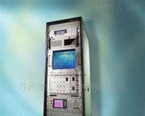 chroma 8900/8910chroma 8900/8910 電氣產品自動測試係統