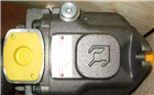 PVPC系列ATOS柱塞泵低價促銷