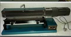 YD-500B钢管标距打点机