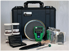 Soil Master Kit便携式土壤呼吸快速测量套件