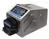 雷弗BT100LV2新型分配型智能蠕动泵深圳代理