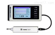 聚創環保TIME3221手持式粗糙度儀