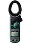 KEW 2055鉗形電流表